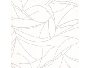 Papel Pintado Limonta Flow 86121