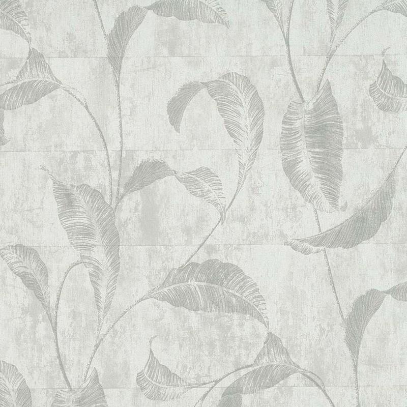 Papel Pintado Limonta Flow 30541