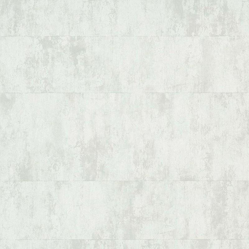 Papel Pintado Limonta Flow 30551