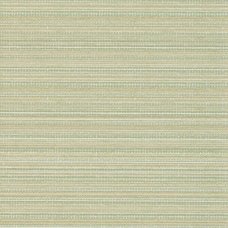Papel Pintado Limonta Flow 30513