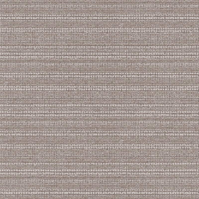 Papel Pintado Limonta Flow 30515