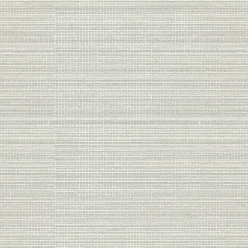 Papel Pintado Limonta Flow 30511