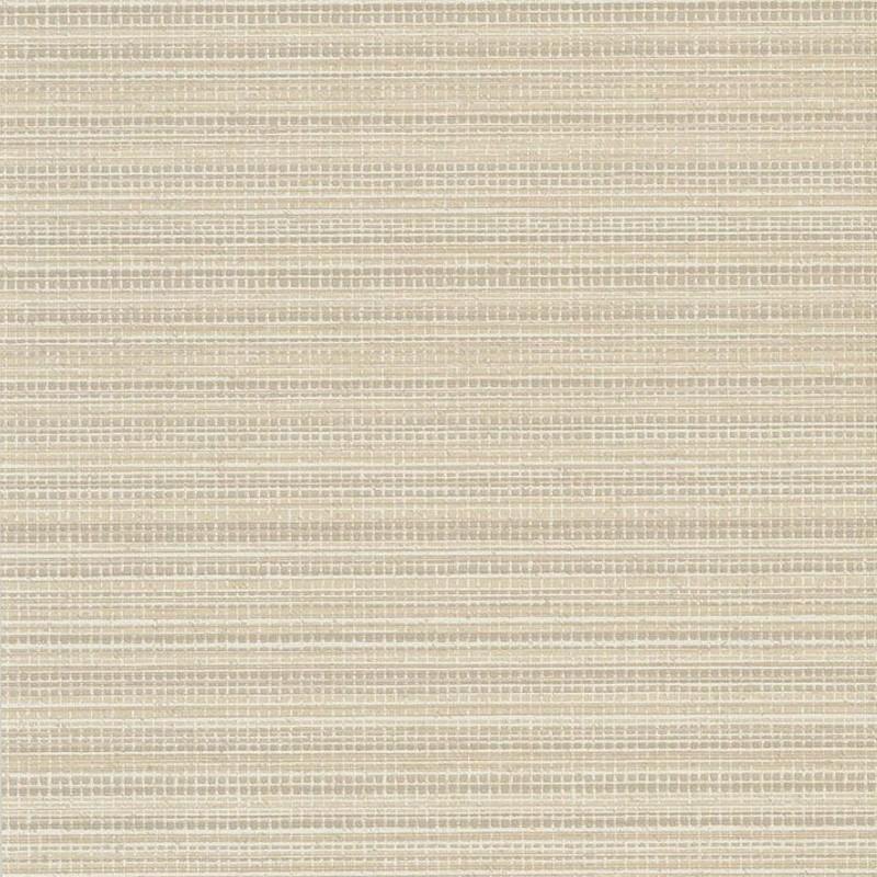 Papel Pintado Limonta Flow 30512