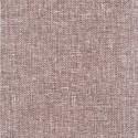 Papel Pintado Alhambra 112-3