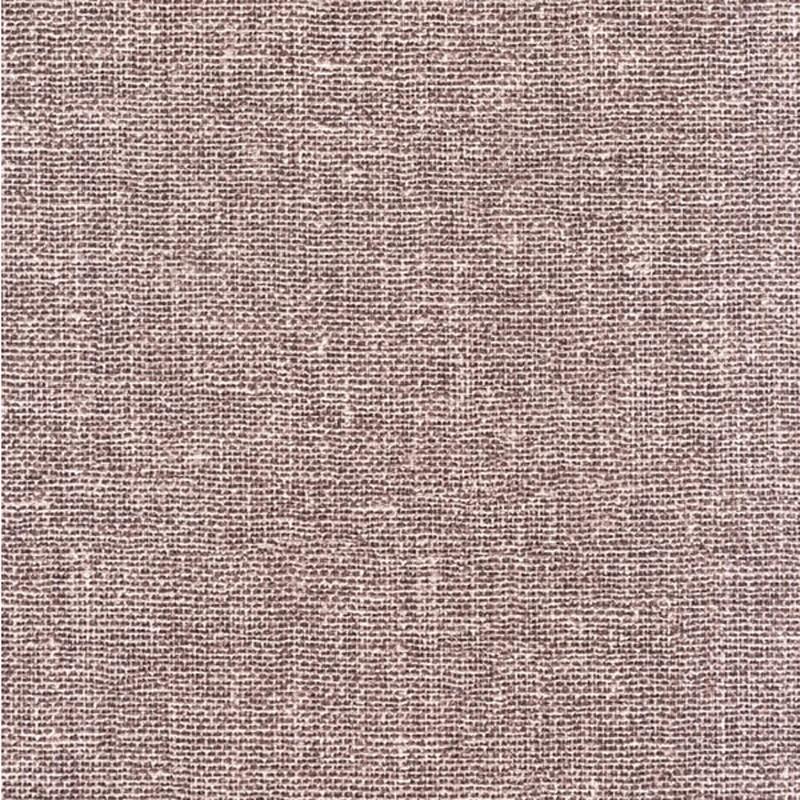 Papel Pintado Dans Lemur Alhambra 112-3