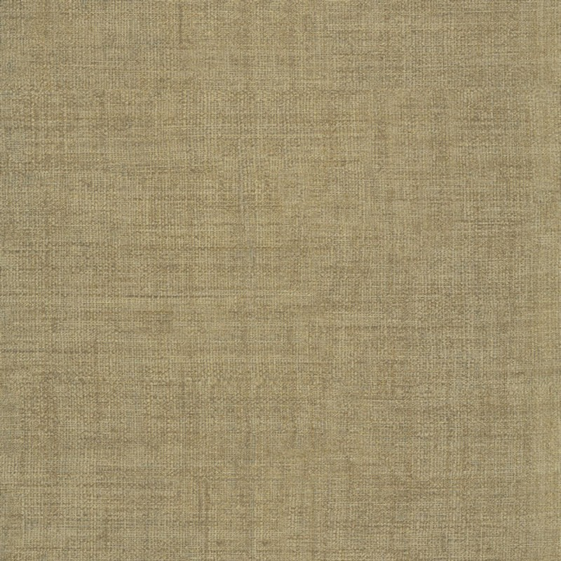 Papel Pintado Dans Lemur Alhambra 114-3
