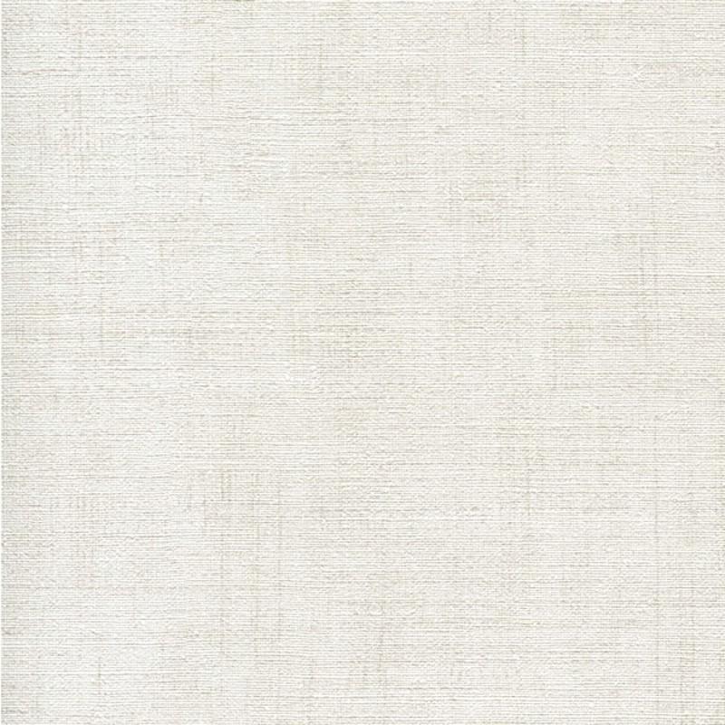 Papel Pintado Dans Lemur Alhambra 114-1