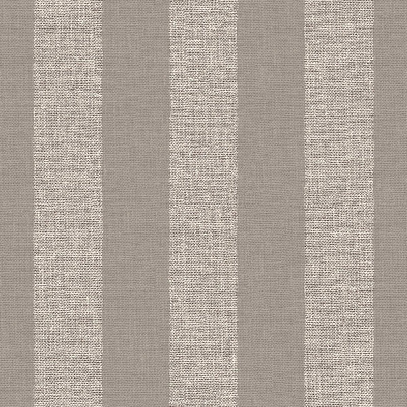 Papel Pintado Dans Lemur Alhambra 113-4