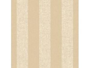 Papel Pintado Dans Lemur Alhambra 113-2