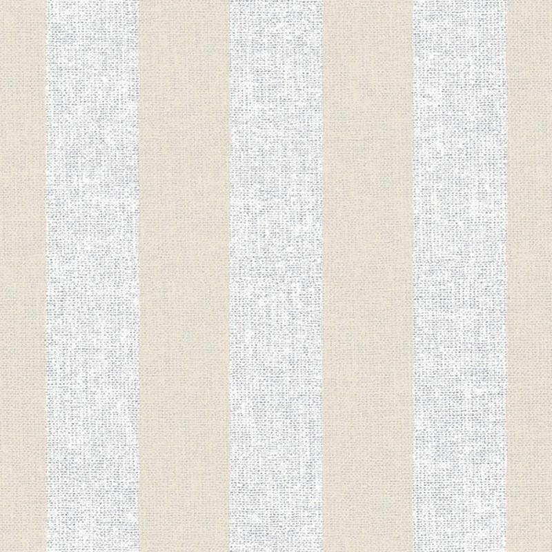 Papel Pintado Dans Lemur Alhambra 113-1