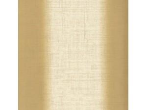 Papel Pintado Dans Lemur Alhambra 115-2