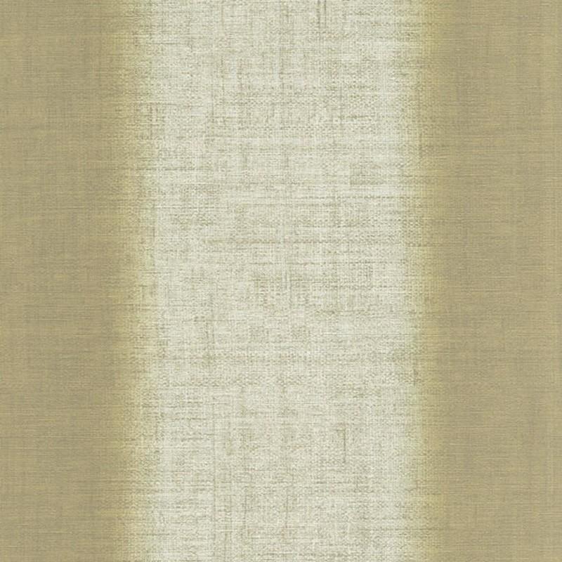 Papel Pintado Dans Lemur Alhambra 115-5