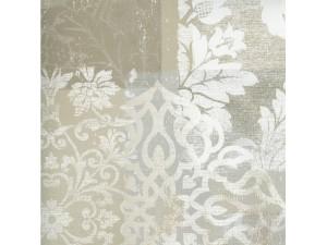 Papel Pintado Dans Lemur Alhambra 110-2