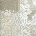 Papel Pintado Alhambra 110-2