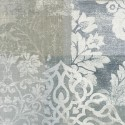 Papel Pintado Alhambra 110-5