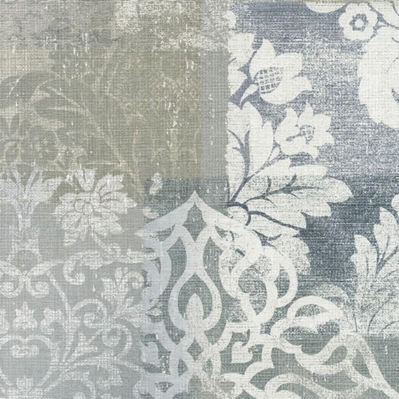 Papel Pintado Dans Lemur Alhambra 110-5