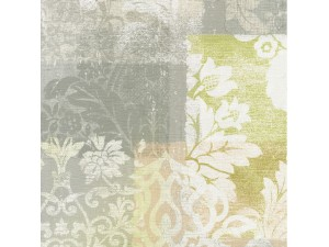 Papel Pintado Dans Lemur Alhambra 110-3