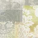 Papel Pintado Alhambra 110-3
