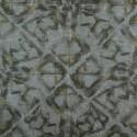 Revestimiento mural Galena 92022