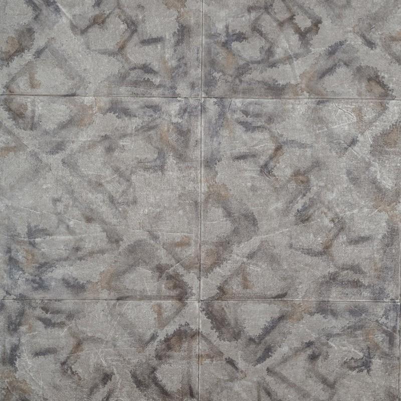 Revestimiento mural Arte Galena 92024
