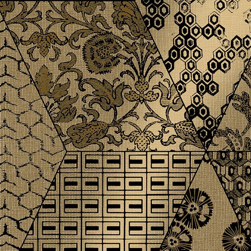 Revestimiento mural Arte Revera 47560
