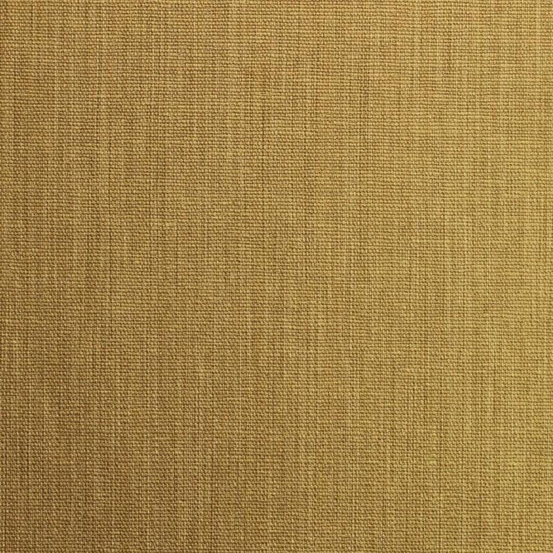 Papel pintado Sirpi AltaGamma Evolution 2 20773