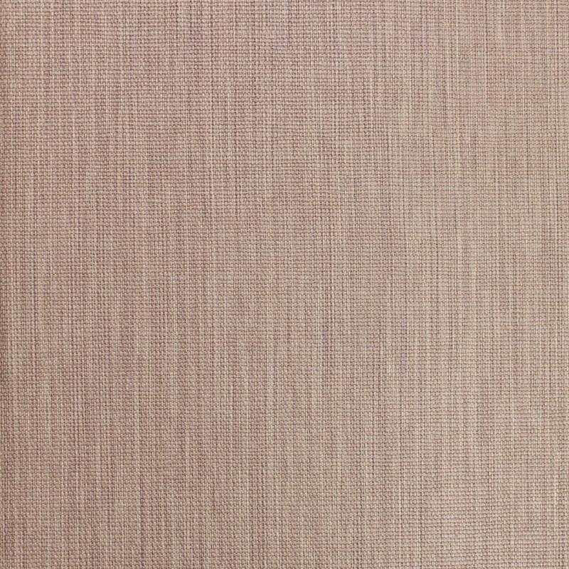 Papel pintado Sirpi AltaGamma Evolution 2 20781