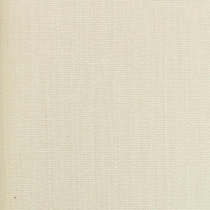 Papel pintado Sirpi AltaGamma Evolution 2 20782