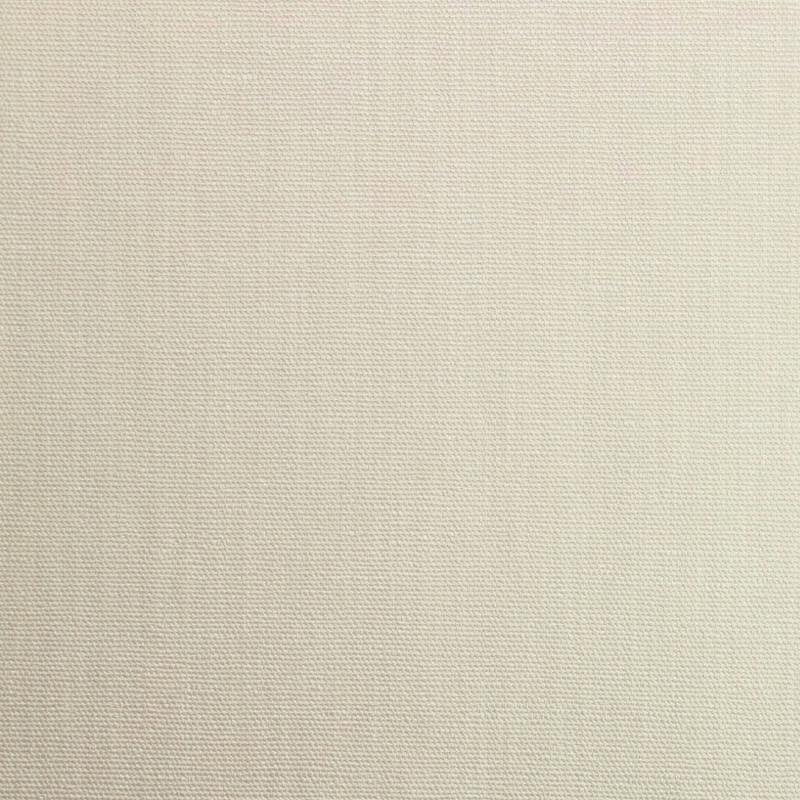Papel pintado Sirpi AltaGamma Evolution 2 20775