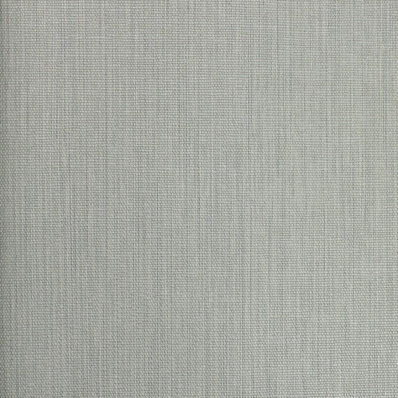 Papel pintado Sirpi AltaGamma Evolution 2 20783