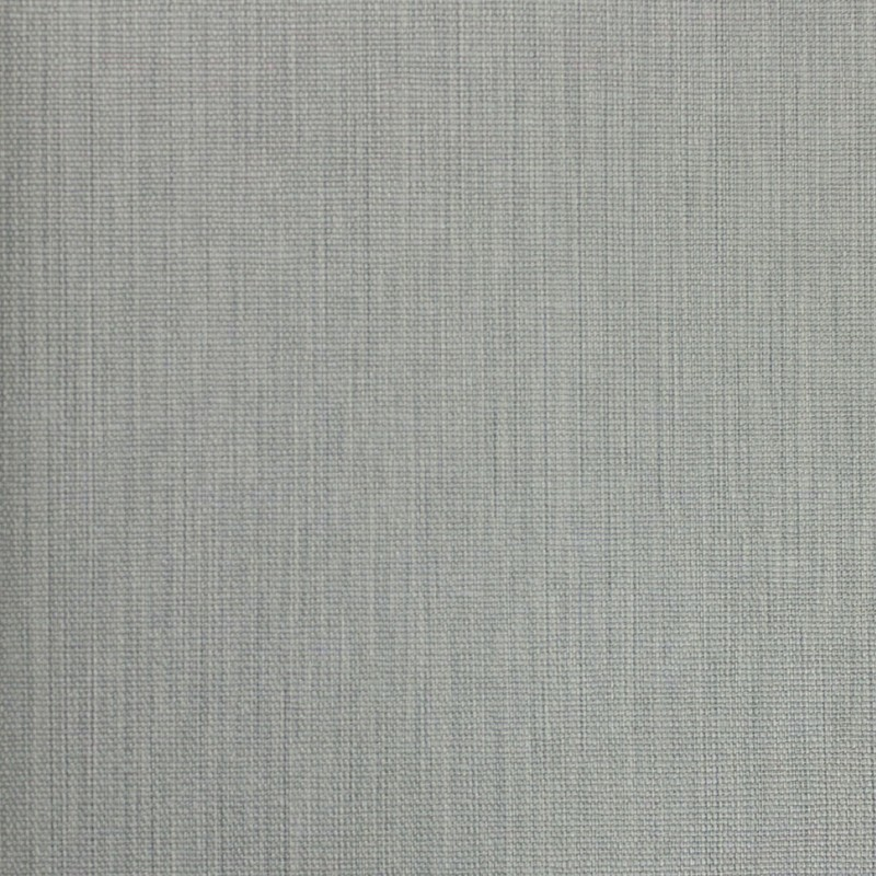 Papel pintado Sirpi AltaGamma Evolution 2 20784