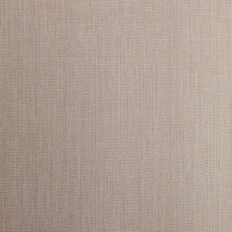 Papel pintado Sirpi AltaGamma Evolution 2 20785