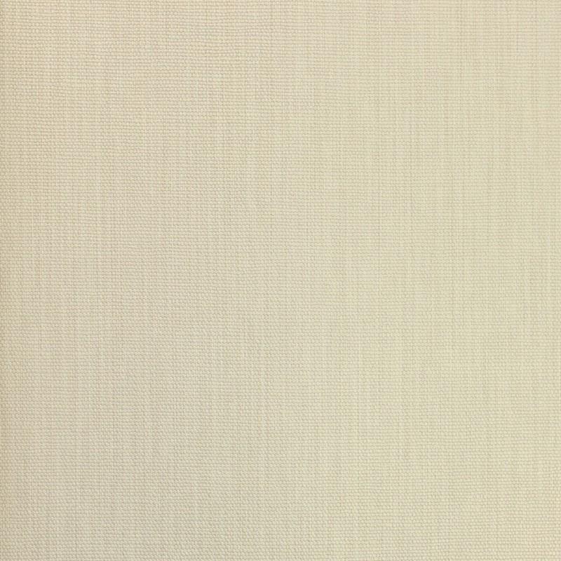 Papel pintado Sirpi AltaGamma Evolution 2 20771