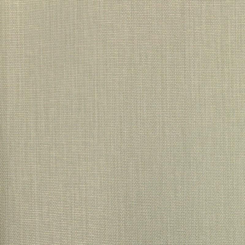 Papel pintado Sirpi AltaGamma Evolution 2 20772