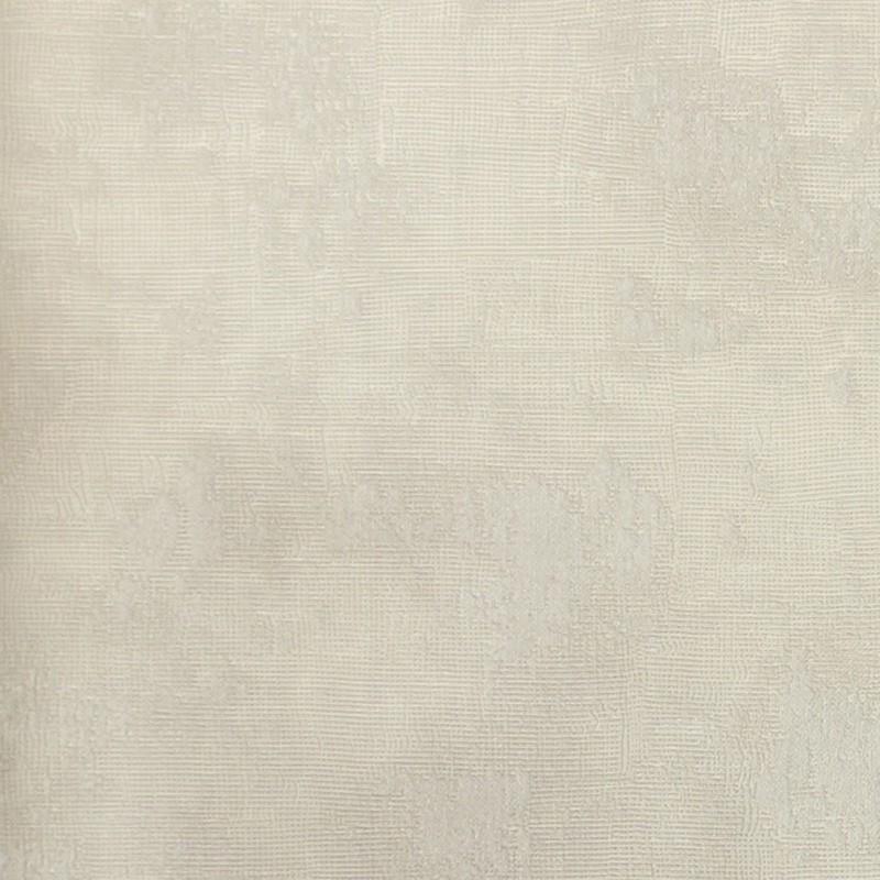 Papel pintado Sirpi AltaGamma Evolution 2 20733