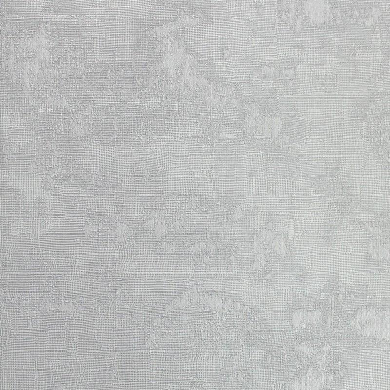 Papel pintado Sirpi AltaGamma Evolution 2 20738