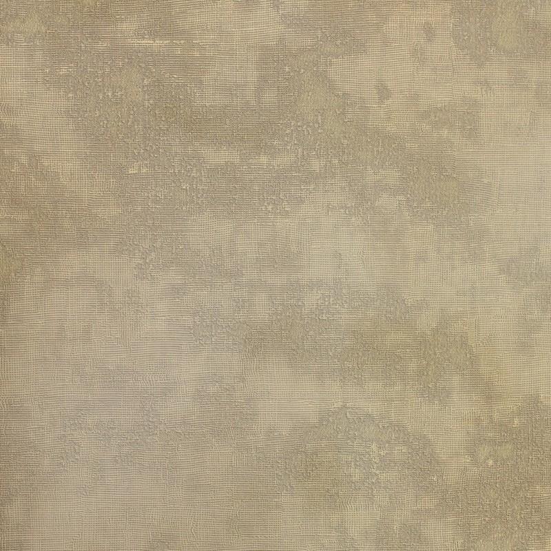 Papel pintado Sirpi AltaGamma Evolution 2 20736