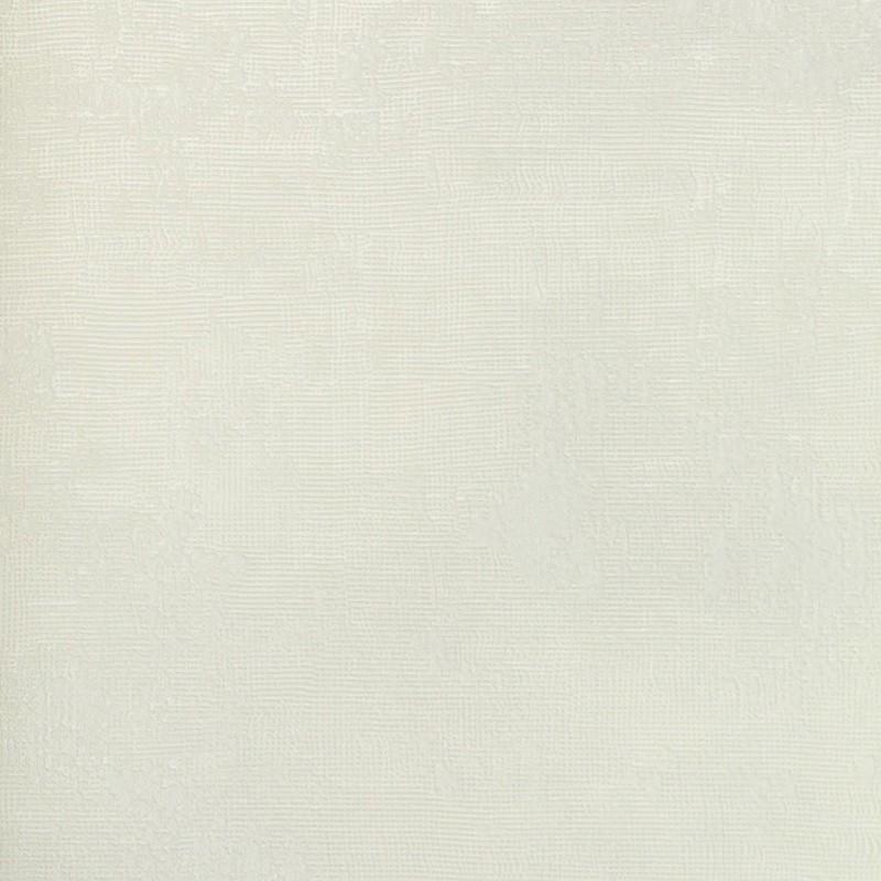 Papel pintado Sirpi AltaGamma Evolution 2 20731