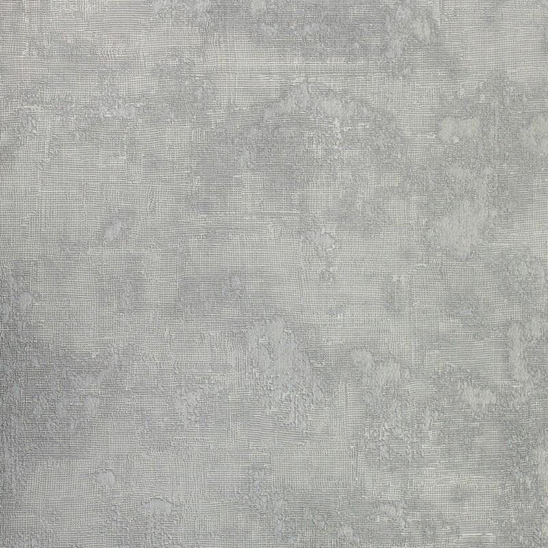 Papel pintado Sirpi AltaGamma Evolution 2 20730