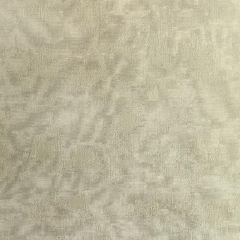 Papel pintado Sirpi AltaGamma Evolution 2 20737