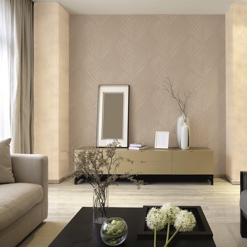 Papel pintado Sirpi AltaGamma Evolution 2 20702 A