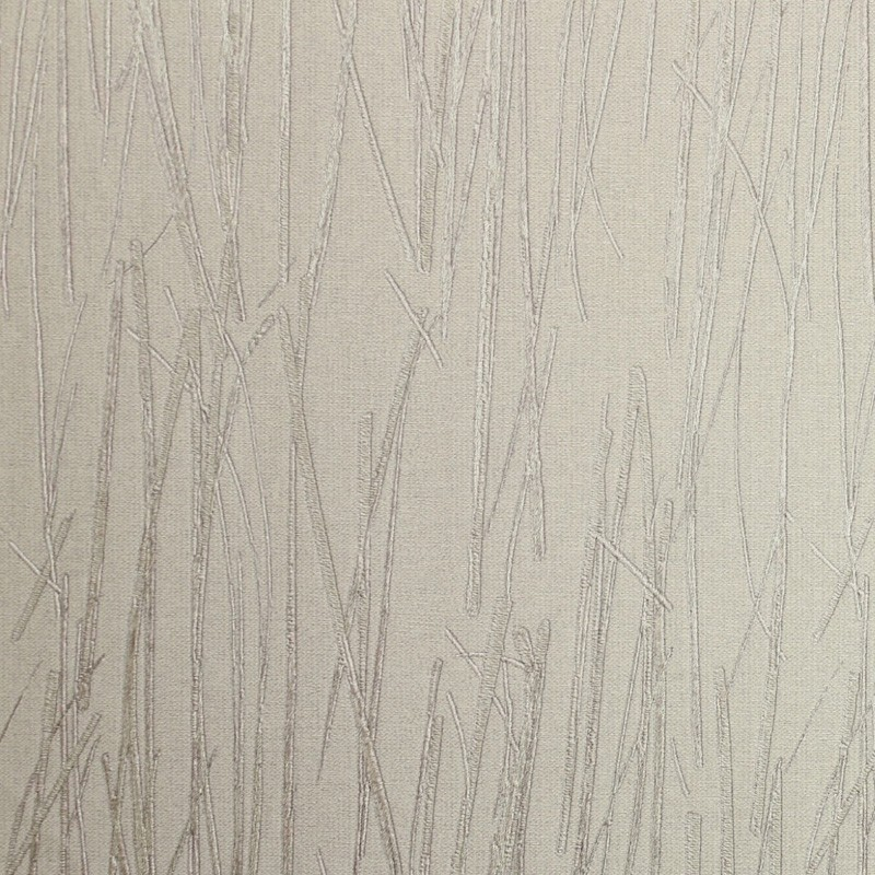 Papel pintado Sirpi AltaGamma Evolution 2 20712