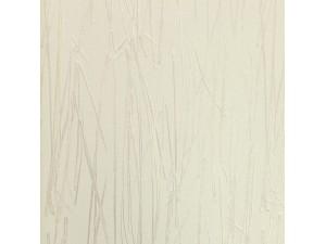 Papel pintado Sirpi AltaGamma Evolution 2 20713