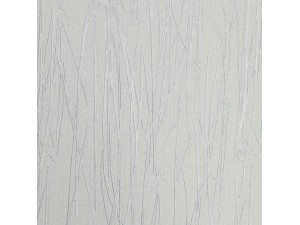 Papel pintado Sirpi AltaGamma Evolution 2 20710