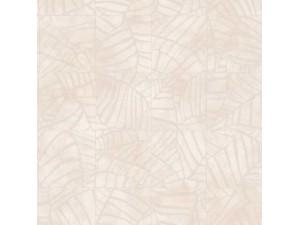 Papel pintado Sirpi AltaGamma Evolution 2 20724
