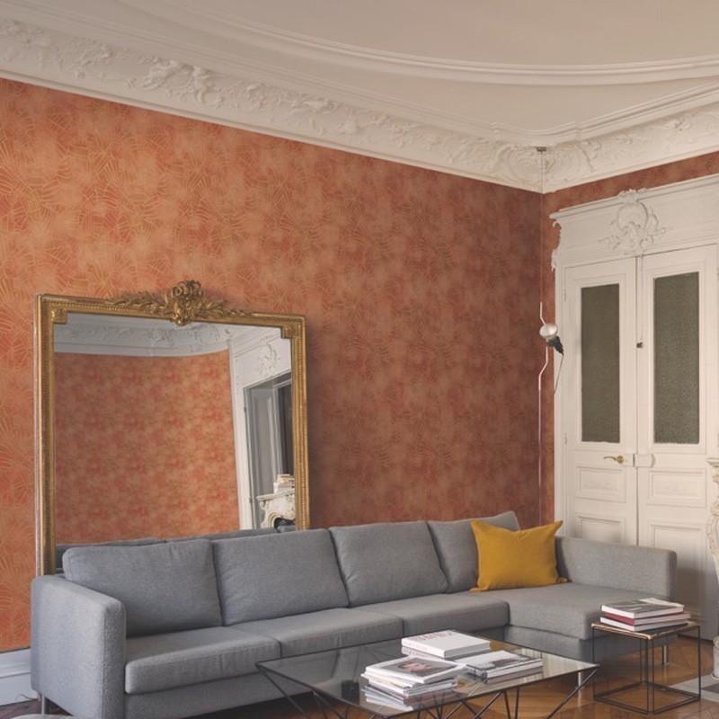 Papel pintado Sirpi AltaGamma Evolution 2 20725 A