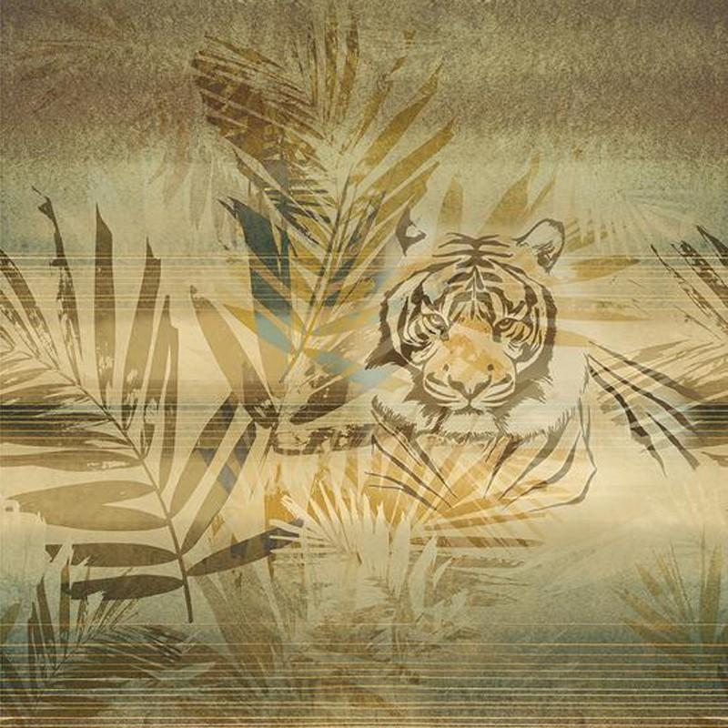 Papel pintado Sirpi AltaGamma Evolution 2 20790