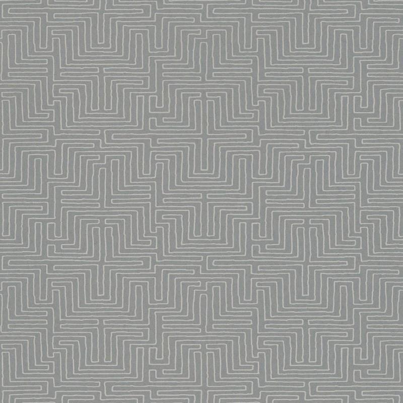 Papel pintado Eijffinger Siroc 376068