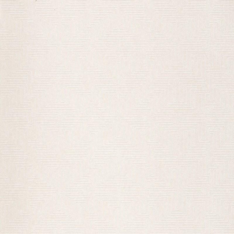 Papel pintado Eijffinger Siroc 376065