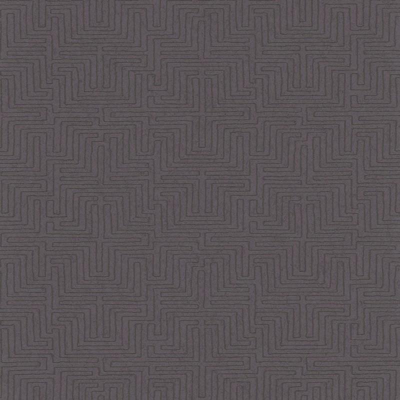 Papel pintado Eijffinger Siroc 376063